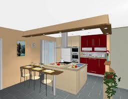Agencement de cuisine – Michel DRAPEAU
