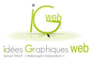 logo-iGweb