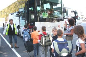 transportscolaire1
