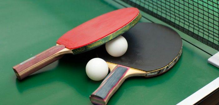 Beaurepaire tennis de table - Table tennis de table exterieur ...