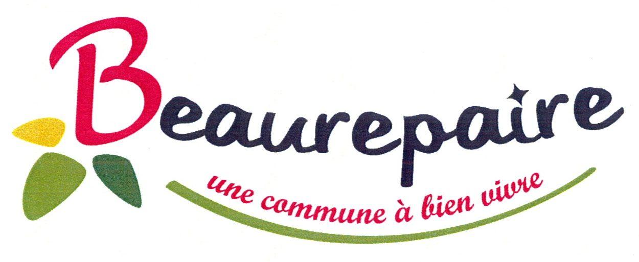 logo-beaurepaire