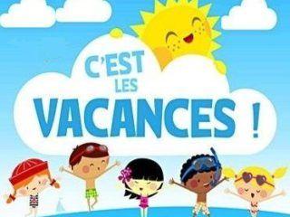 Animation Jeunesse Vacances d'Avril