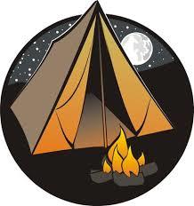 Camps Ados été 2017
