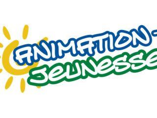 Animations Jeunesse Vacances de Février 2018